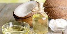 Folie coco / Le plaisir et la douceur de la coco dans nos produits cosmétiques, mention slowcosmétique! organic coco, bio, naturel, beauté, santé, plaisir, slow cosmétique