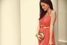 Fashionata ♥ Musthavefashion / Fashionata and bloggers