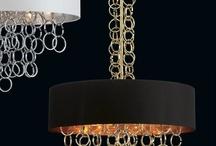 Dallas International Lighting Market 2013 / L'équipe de Luminaires & cie. revient tout juste de la plus grande exposition annuelle de luminaires, le Dallas International Lighting Market 2013. Beaucoup de nouveautés et de nouvelles tendances qui sauront se marier avec la couleur de l'année : Émeraude (Pantone 17-5641). Ne vous gênez pas pour nous dire ce que vous en pensez! À bientôt.