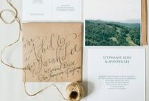 // Invitations // / by Jacquie Lawson