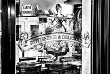 212 Rotisserie & Delicious