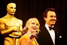 Actresses & Actors  / Actresses • Actors • Directors • Anyone associated with Film / Cinema