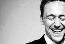 Hey Hiddle-Hiddle! / This is me agreeing on a dare. Could I say we've become... Hiddlestunned? Ehehe.
