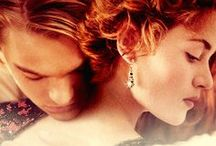 Titanic  / ❝Titanic was called the Ship of Dreams, and it was. It really was.❞