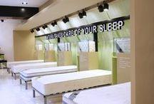 Spring mattresses - Pružinové matrace