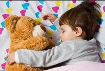 Kids´ mattresses - Detské matrace