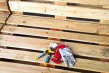 BACKSTAGE /LAVORI IN CORSO 800x1200 / le foto del nostro team mentre prepara la linea 800x1200 our team photos preparing 800x 1200 system furniture #faidate #pallet #do -it yourself # DIY #ecodesign