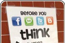 Business | Social Media / Social media for business, Facebook, Google+, Twitter, Instagram, Pinterest, Blogging. Social Media Marketing, Content Marketing. Everything related to Social Media Marketing for your business.