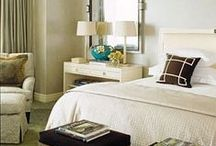 Apartment Bedrooms / Create your ideal bedroom in your Providence Park apartment