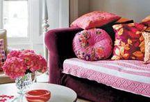 Home_Decor / Home decor, furniture and pretty accessories.