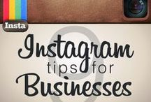 Business | Instagram