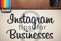 Business | Instagram