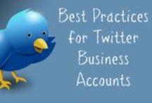 Business | Twitter