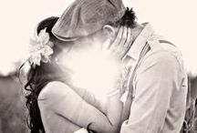 Wedding Photos / Ideas and inspiration for the best and cutest wedding photos.