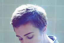 hairspo&beauty