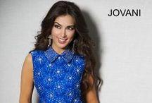 Jovani Homecoming 2014