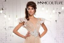 MNM Couture 2014 / MNM Couture 2014 collection at Effie's Boutique!