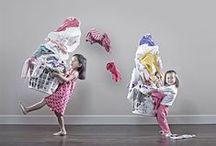 Photos of Kids & Babies