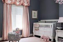 Baby Girl_Nursery