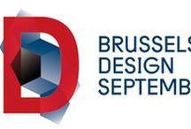 Design In September 2016 / Alternative Design at Orybany !