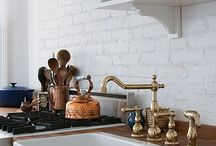 Decor ideas & home furnishings