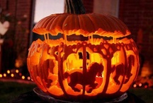 Halloween ideas and Pics