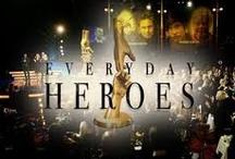 Everyday Heros