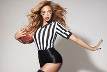 Football Fashion Style  / For all things....fun, fashionable and football   #GLTGstyle #NFL #Fashion #Style #Women