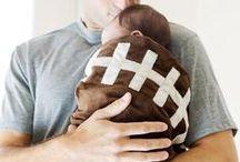 Football Family
