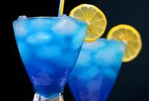 NFL cocktail party recipes