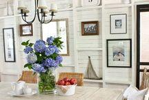 Interior designs & ideas