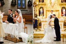 wedding ideas / by Azalia Ortega