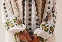 ➳  Waiste Blog / Outfits from Sara's blog: www.waiste.blogspot.com