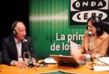 Noticias / News