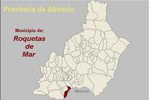 Localización / Location