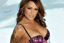 Local Hot Brisbane Strippers, Brisbane's Best Strip Shows And Showgirls Servicing Brisbane Area. / CALL 0431333764 ANYTIME! Welcome to the board of Brisbane strippers and the best strip shows available for online stripper bookings or quotes. The team at Bris Strippers can give you honest advice and the very best options available for the Brisbane, Caboolture, Ipswhich and Logan communities. Bris Strips is what the Brisbane locals call our company and we are trusted providers of quality girls and Bucks Party Barmaids & Brisbane strippers. http://brisstrippers.com.au/brisbane_stripper_shows/