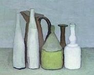Still Life Painting / The Still Life as a subject matter in painting