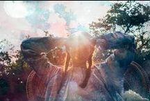 ➳ Waiste SS14 'Crystal Visions' Lookbook