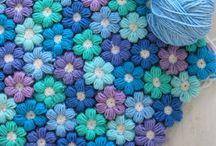 Macrame||Crochet