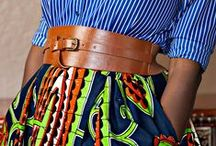 Belts / accessories, belts, fashion,