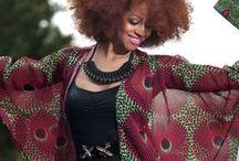 SHOP ZANJOO / shop african fashion & attire for women, zanjoo