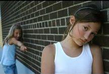 Harcelement et violences à l'école / Projet CPE