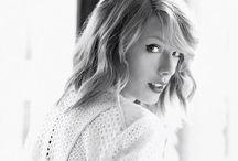 Taylor 'Queen' Swift ✨
