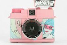FOTOGRAFIA / Artigos, dicas, tutoriais e ferramentas de fotografia.