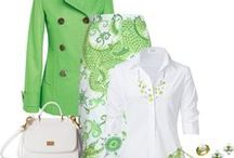 Limet,green