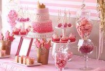 Cumpleaños / Cumpleaños con nuestros mejores productos...