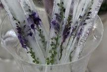 Kuchennie/Lavender culinary