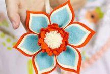 Virág mindenből