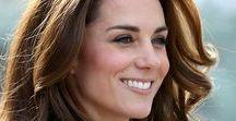 The Duchess of Cambridge photos / Kate Middleton