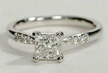 exquisite rings